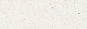 A054-Divinity-White