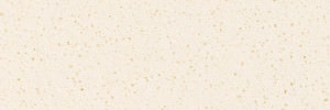 A056-Divinity-Crema