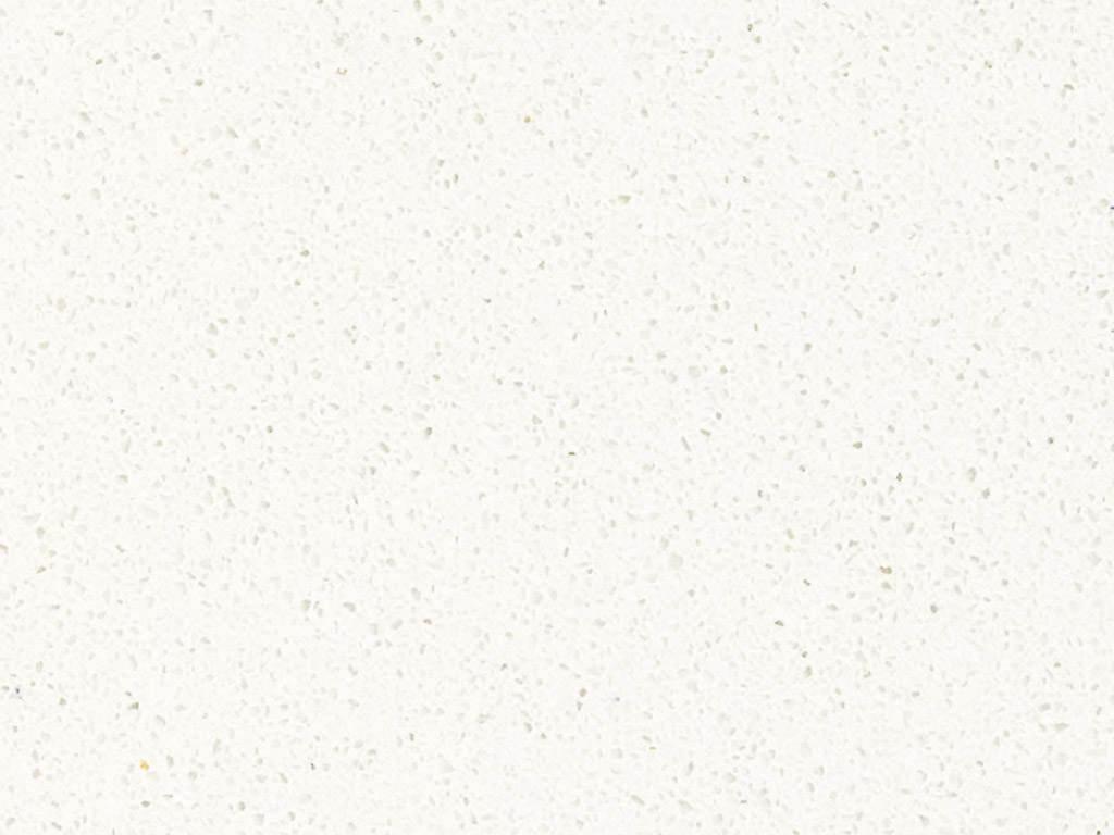 A200-Beach-White