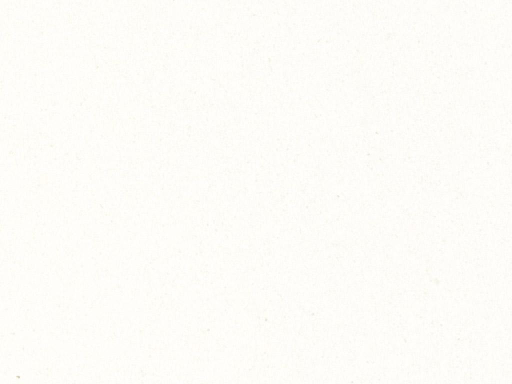 A250-Pure-White