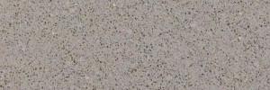 A600-Beach-Medium-Grey
