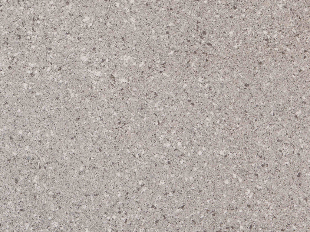 ALPINA-WHITE-slab