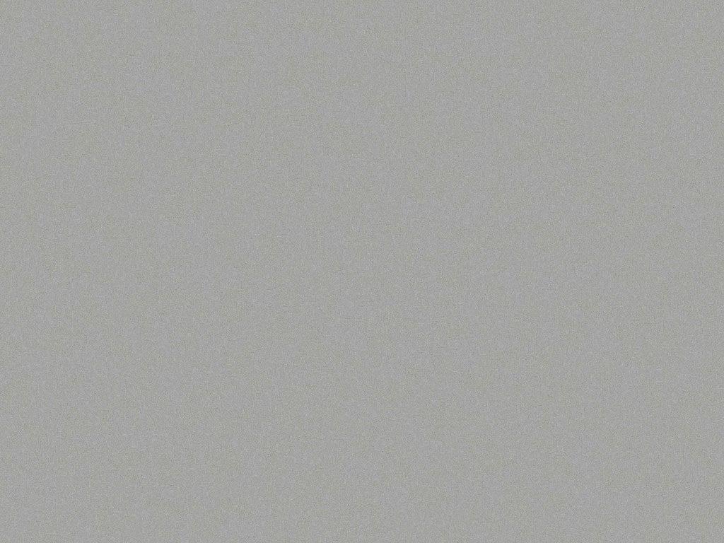 ALUMINIO-NUBE-slab
