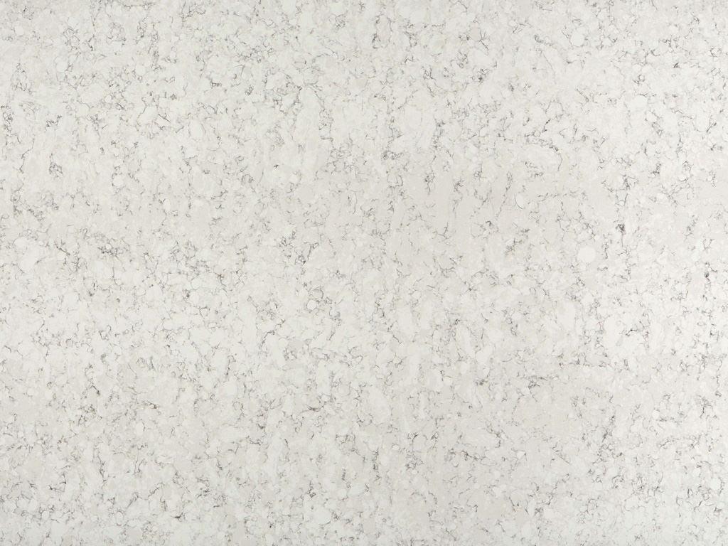 BLANCO-ORION-slab