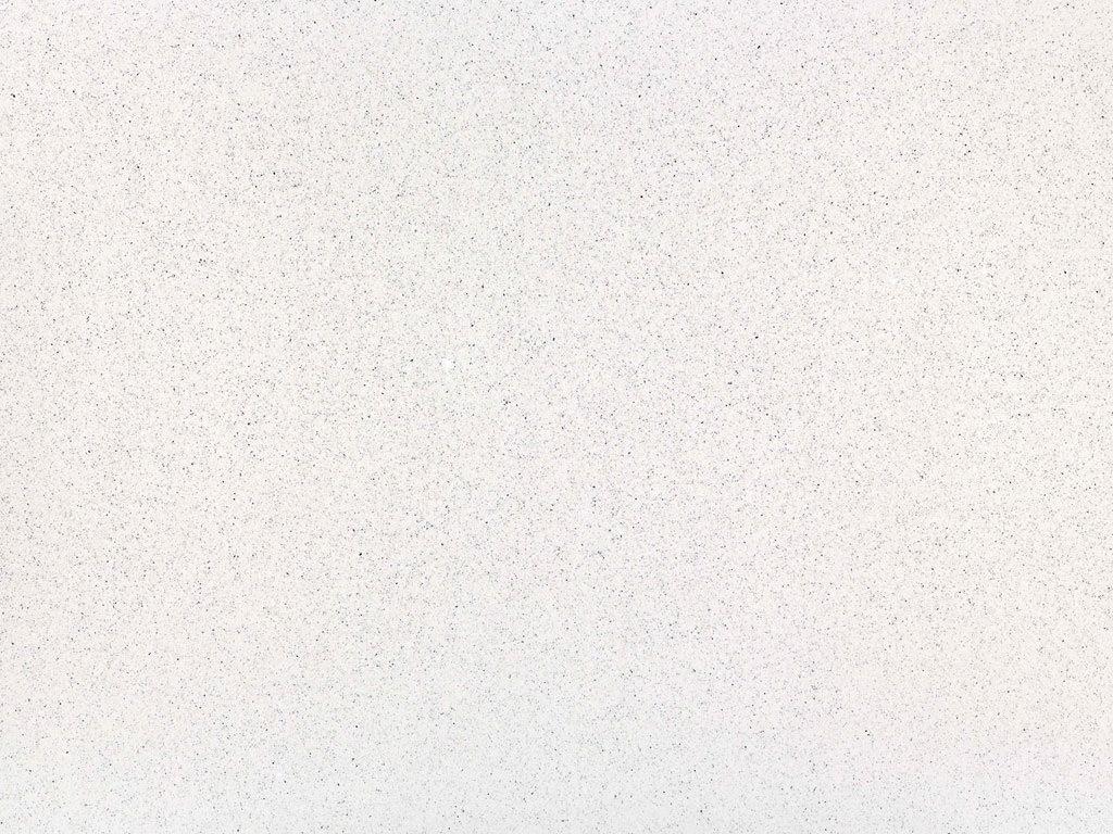 BLANCO-STELLAR-13-slab