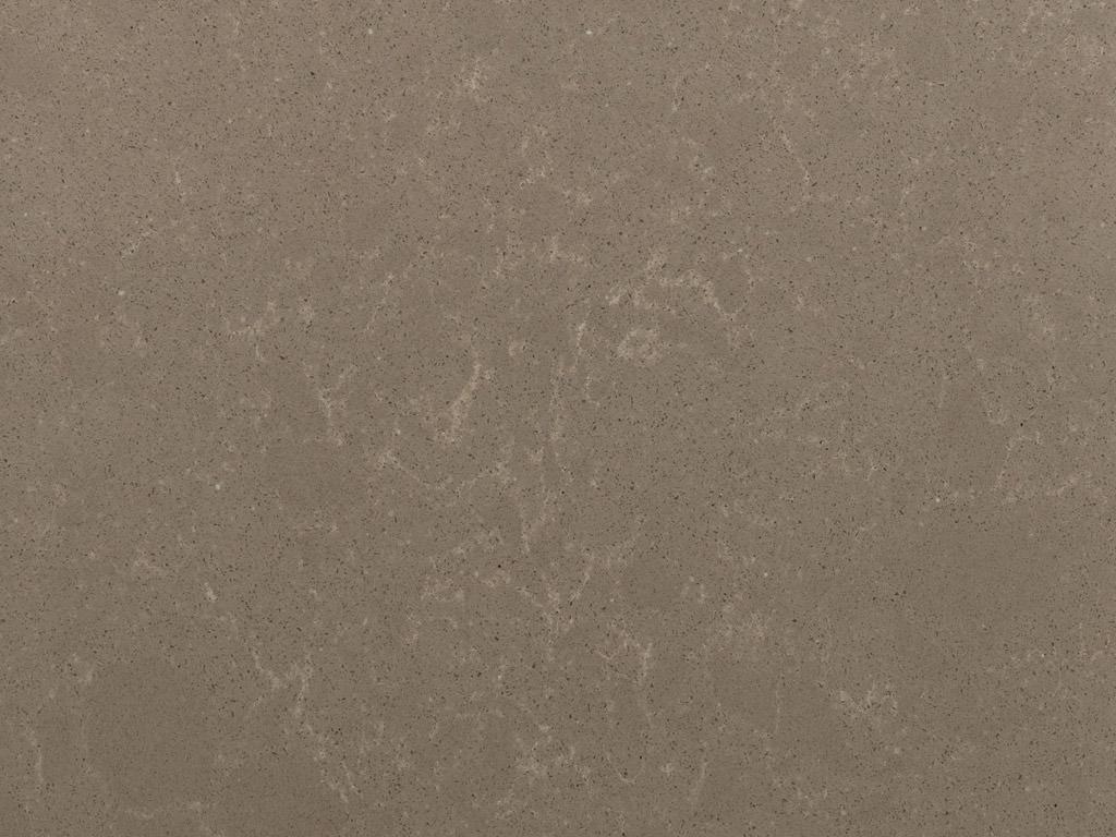 Belgian-Sand-B014-Velvet-3667-0315_h2