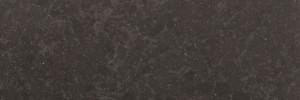 Belgian-Soil-B016-Velvet-3664-0315_h4