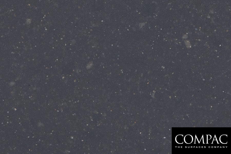 DarkConcrete - NY collection