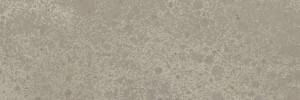 Crea-Beton-Light-R100-Velvet-3671-0315_h3