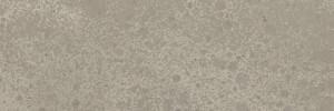 Crea-Beton-Light-R100-Velvet-3671-0315_h3