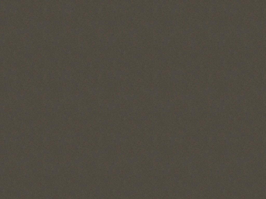 GRIS-AMAZON-slab