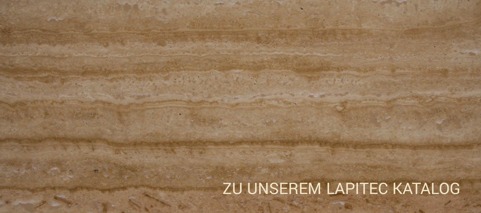 Pabel-Banner-Startseite