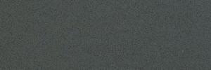 P600---Premium-Cobalt-Grey