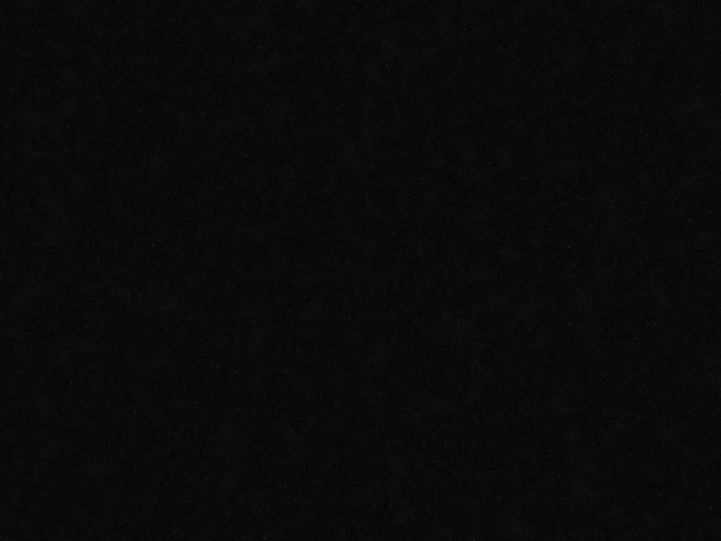 STARLIGHT-slab