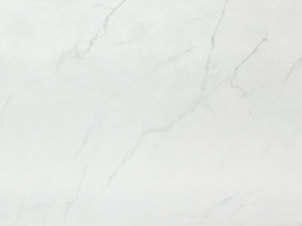 TUNDRA-slab