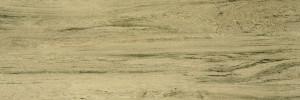 VALTERRA-slab