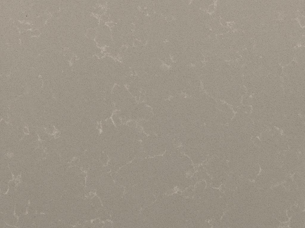 Venato-Delfino-V500-Pol-3663-0315_h4