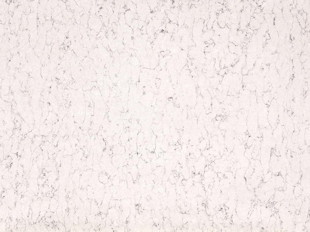 WHITE-ARABESQUE-slab