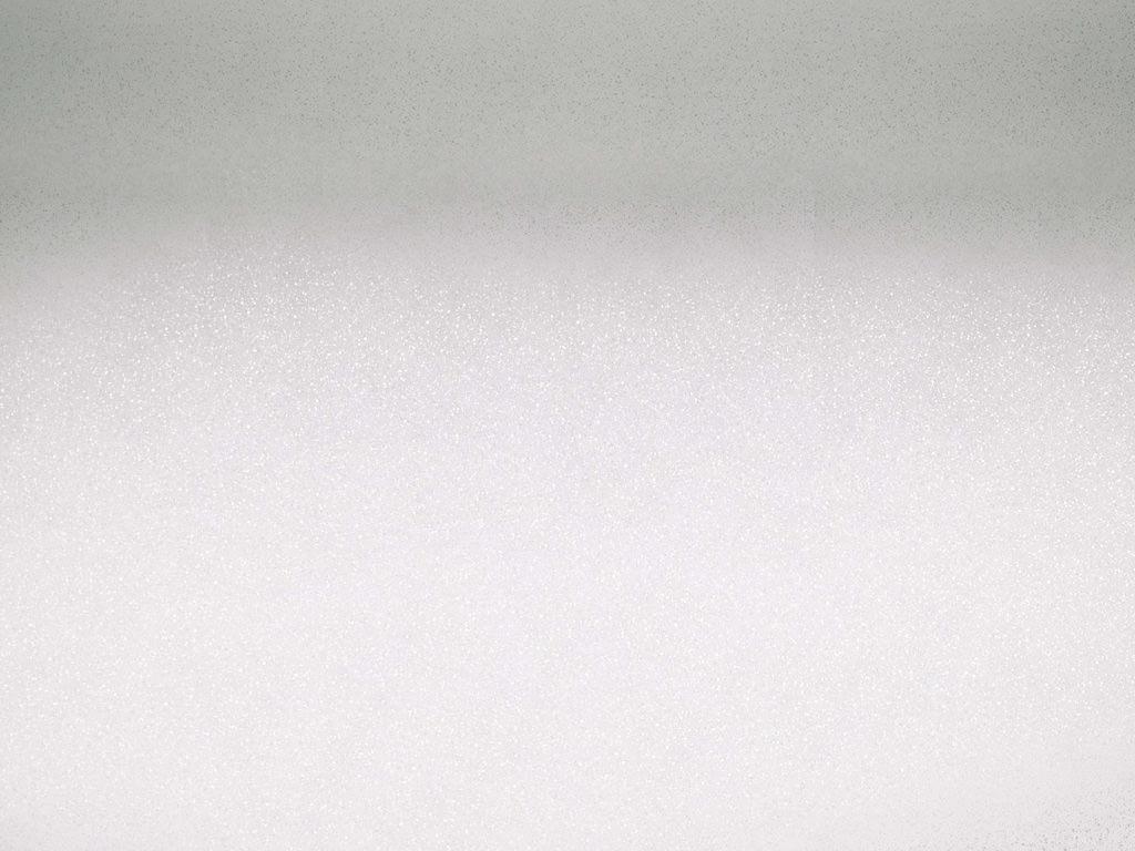 WHITE-PLATINUM-slab