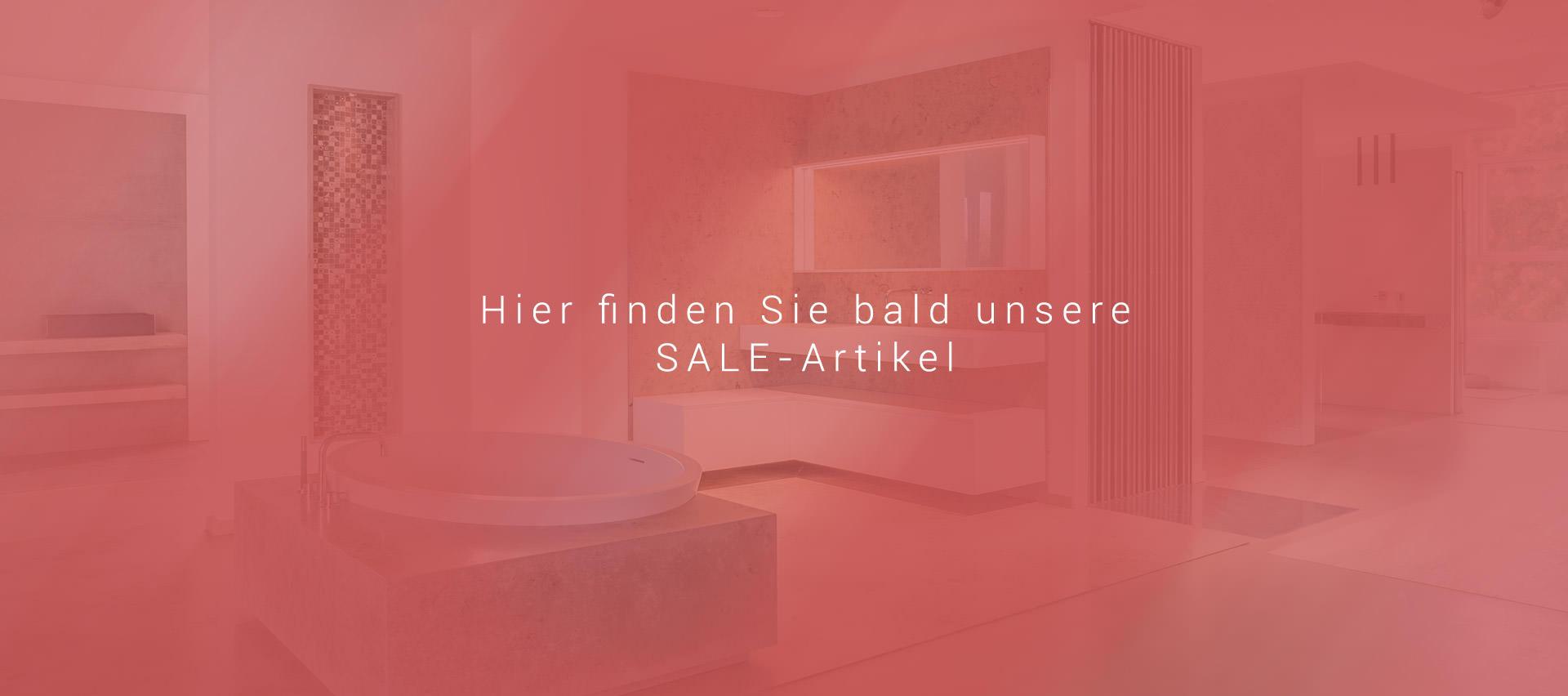 banner_naturstein_pabel_sale_02