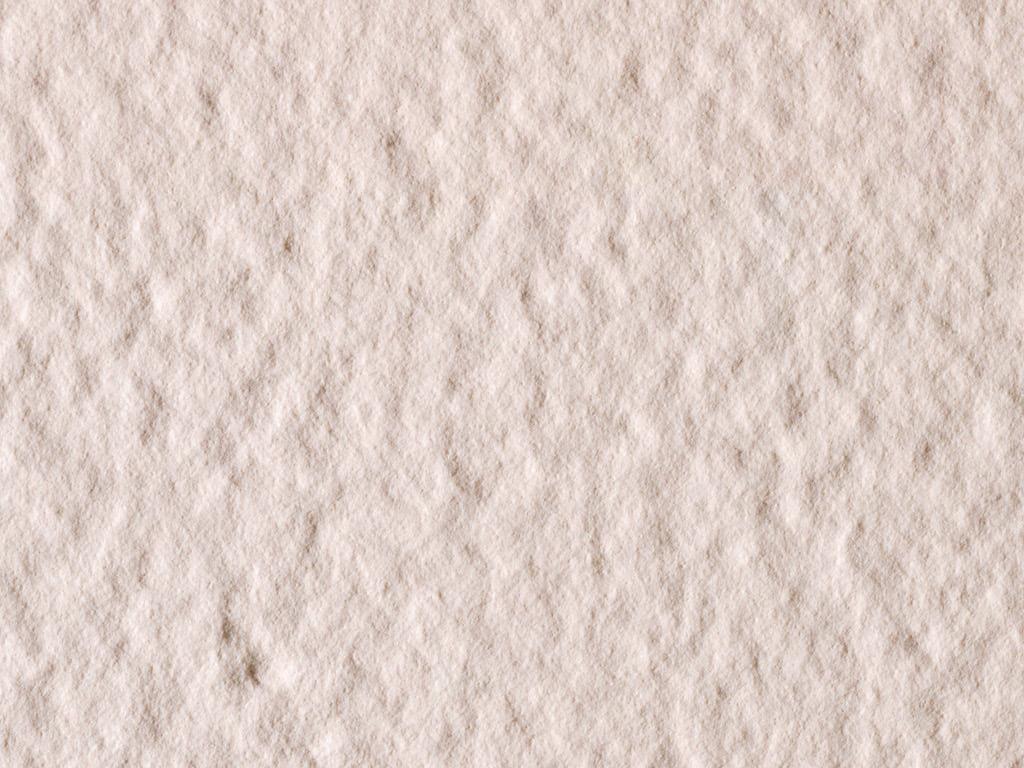 bianco_crema_lapitec_fossil