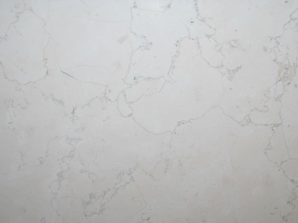 bianco_perlino