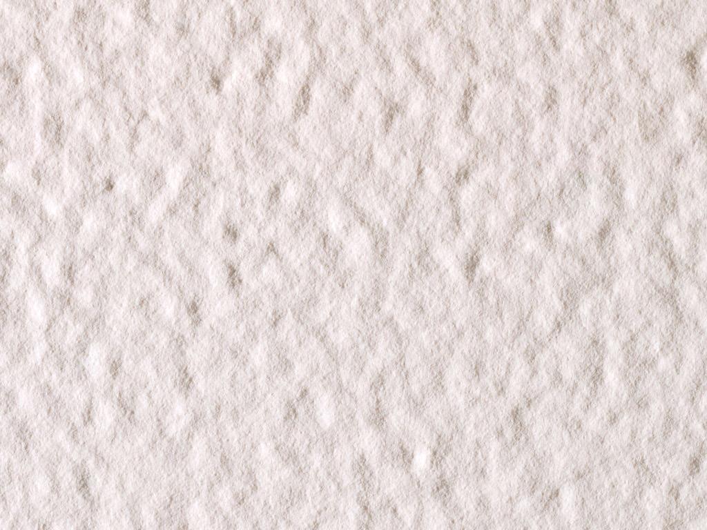 bianco_polare_lapitec_fossil