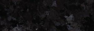 brown_antique_dark