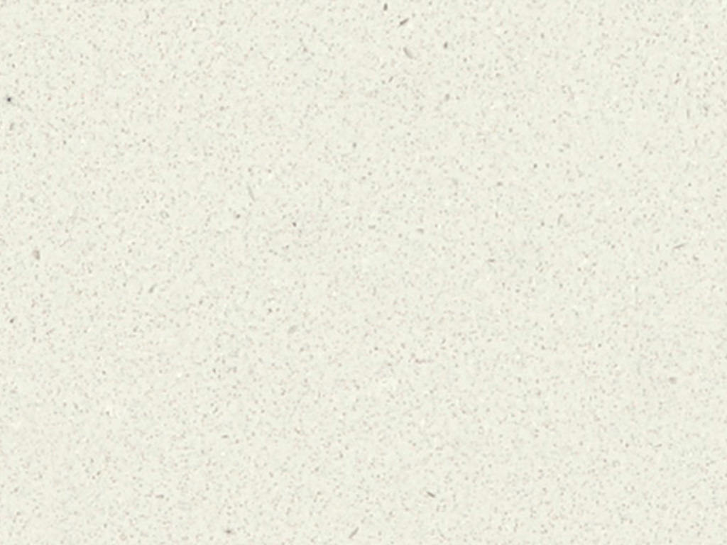 caesarstone_4001_fresh_concrete_cut
