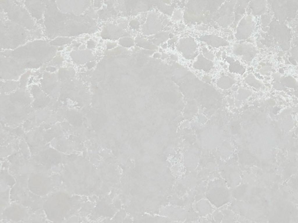 caesarstone_5110_alpine_white_cut
