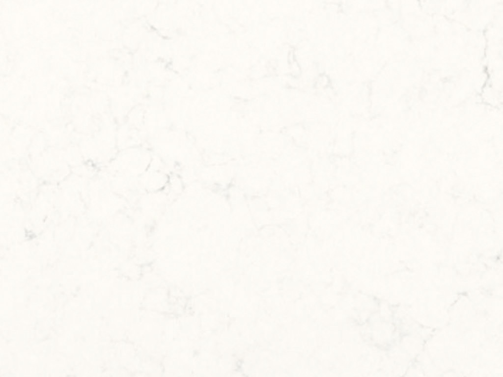 caesarstone_5141_frosty_carrina_cut