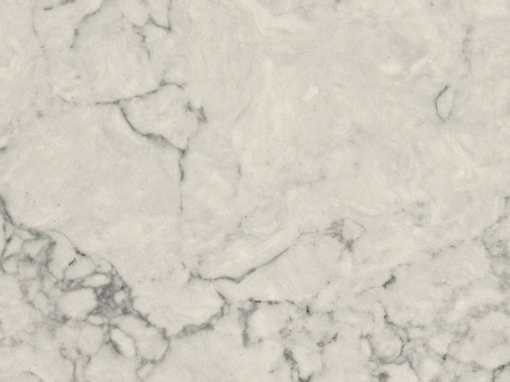 caesarstone_5211_Noble_Grey_cut