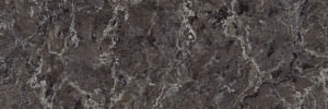 caesarstone_6003_coastal_grey_cut