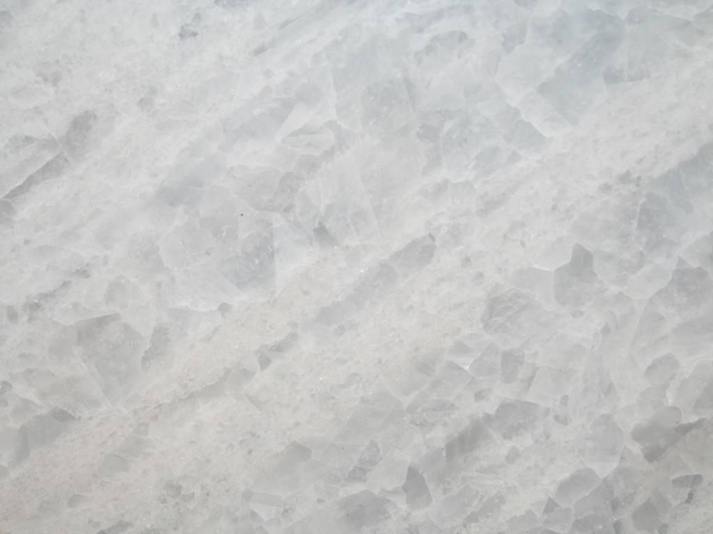 calcite_iceberg