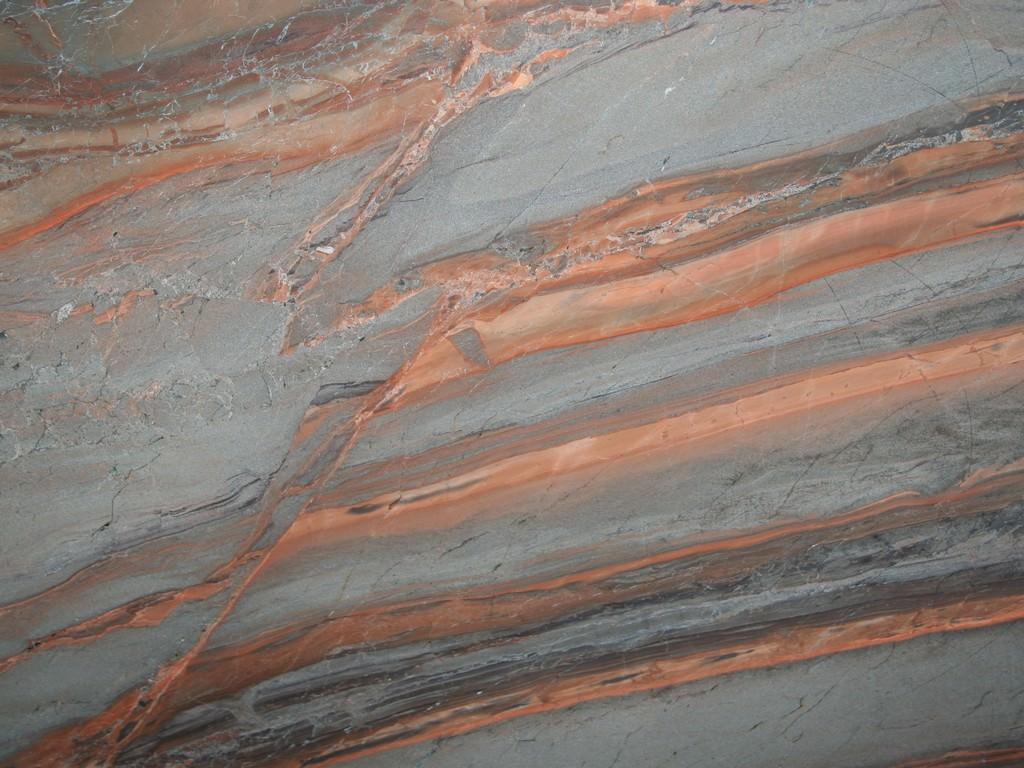 copper_dune