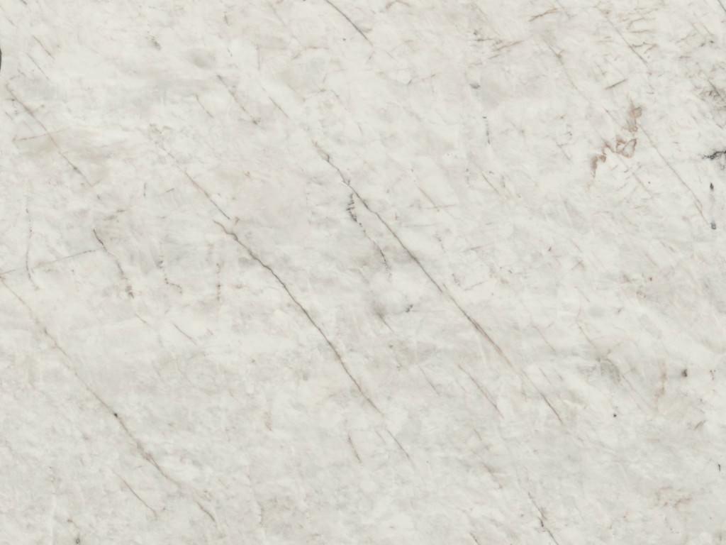 cristalita