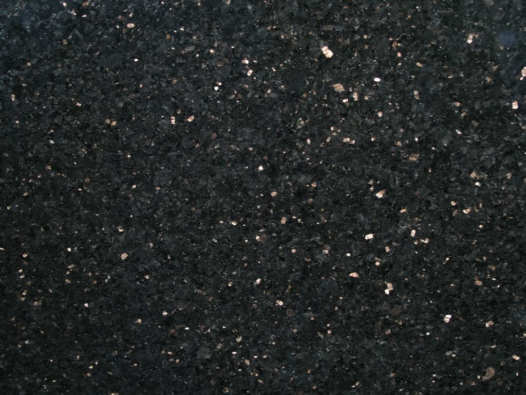 galaxy_black