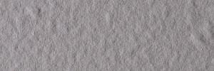 grigio_cemento_lapitec_fossil