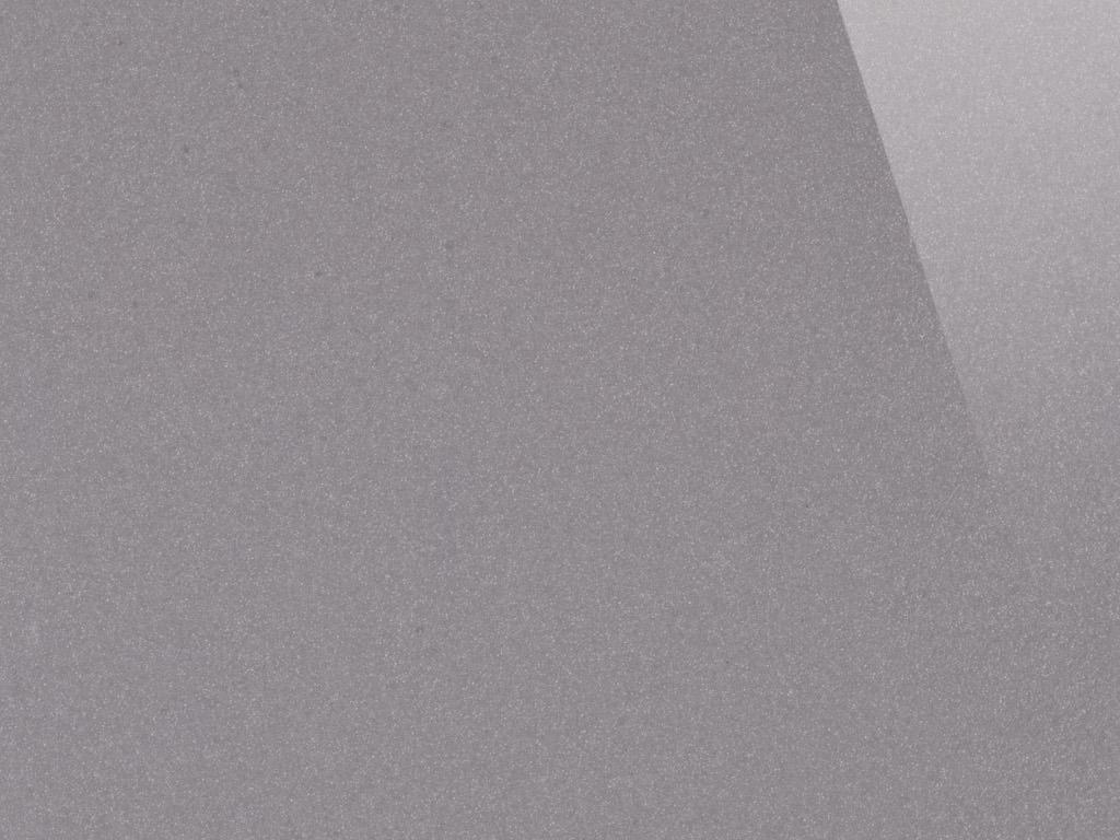 grigio_cemento_lapitec_lux