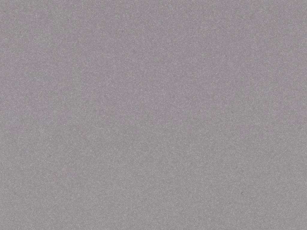 grigio_cemento_lapitec_satin