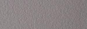 grigio_cemento_lapitec_vesuvio