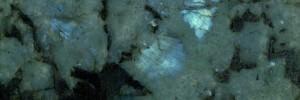 labradorite_lemurian_blue