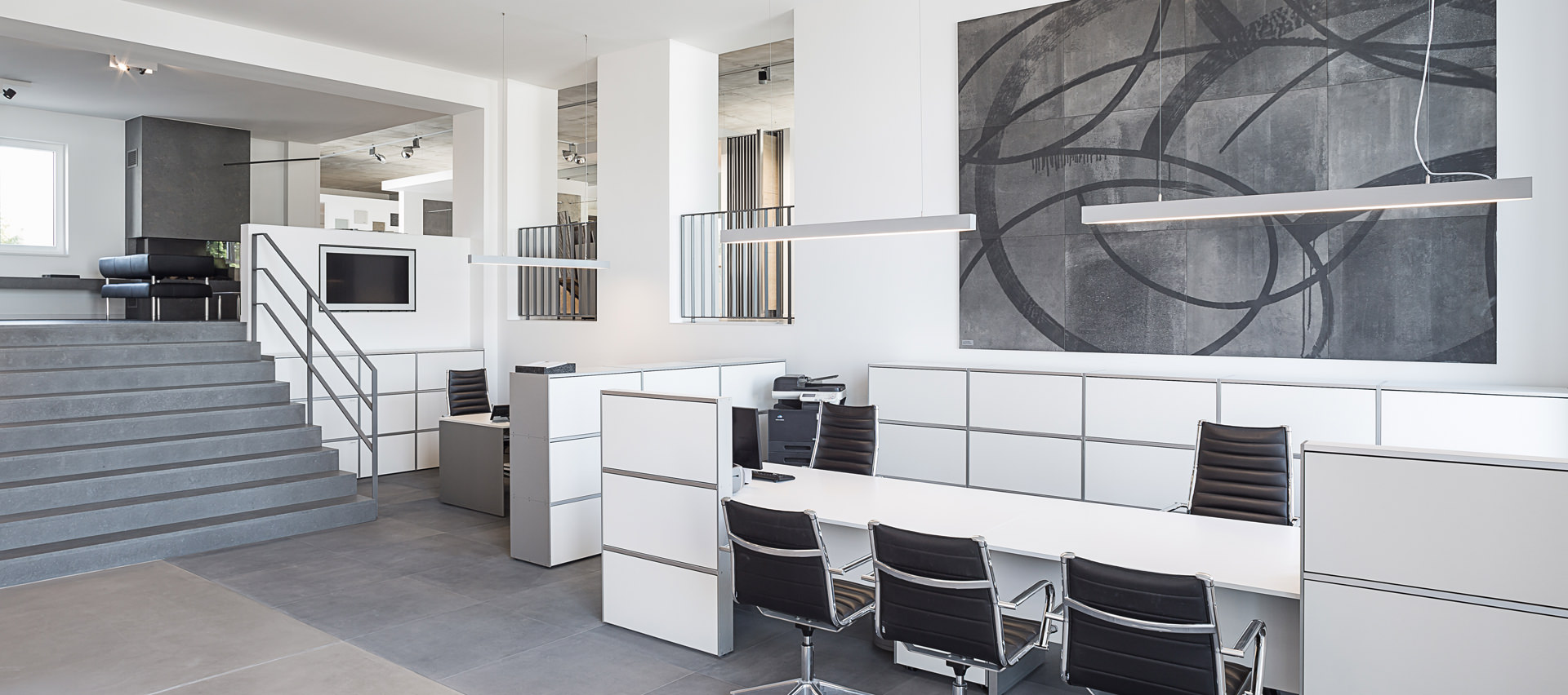 b der fliesen und natursteinausstellung zwischen k ln und. Black Bedroom Furniture Sets. Home Design Ideas