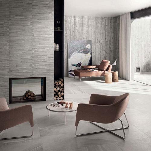 naturstein pabel produkte marken fliesen abk klein naturstein pabel. Black Bedroom Furniture Sets. Home Design Ideas