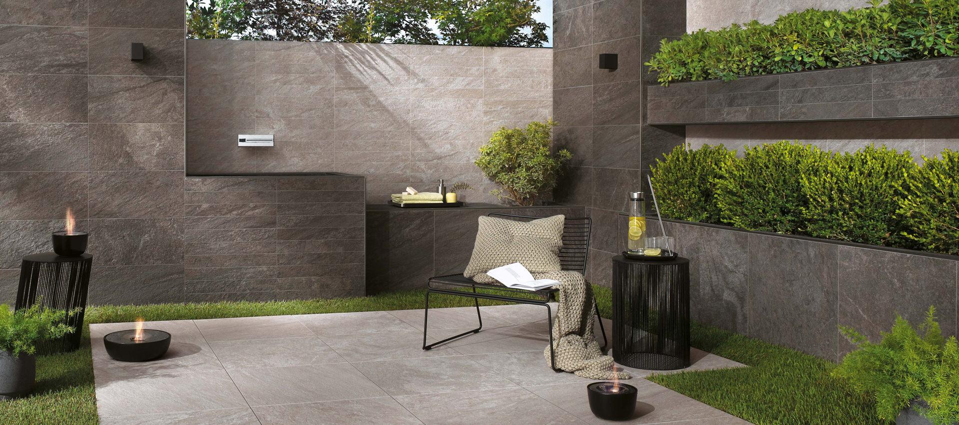 atlas concorde fliesen keramik und feinsteinzeug pulheim bei k ln. Black Bedroom Furniture Sets. Home Design Ideas