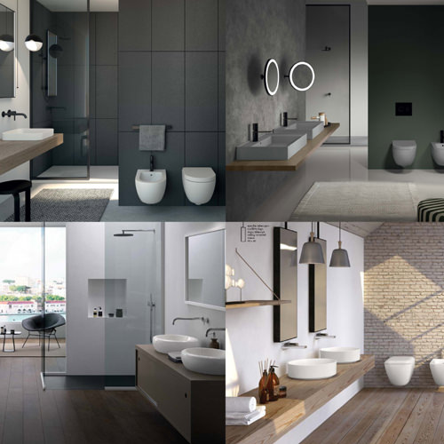 badfliesen f r ihre badsanierung naturstein pabel. Black Bedroom Furniture Sets. Home Design Ideas