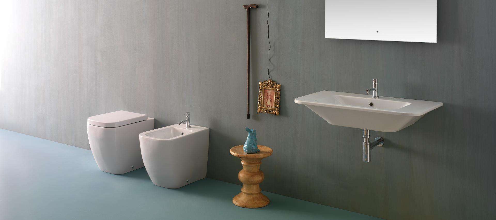 fliesen und feinsteinzeug unsere produkte und marken. Black Bedroom Furniture Sets. Home Design Ideas