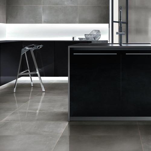 fliesen feinsteinzeug naturstein pabel. Black Bedroom Furniture Sets. Home Design Ideas