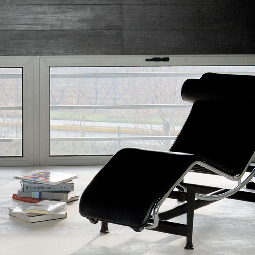 naturstein pabel produkte marken fliesen gigacer klein naturstein pabel. Black Bedroom Furniture Sets. Home Design Ideas