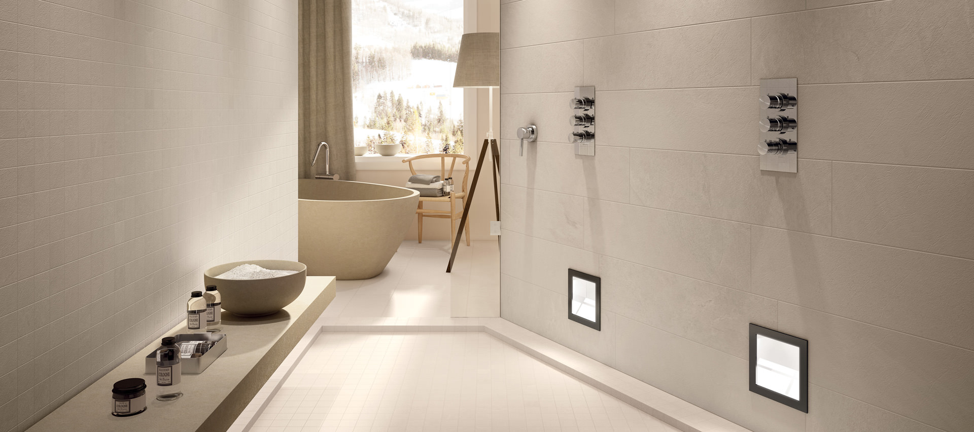 marca corona h ndler f r marca corona fliesen in pulheim. Black Bedroom Furniture Sets. Home Design Ideas